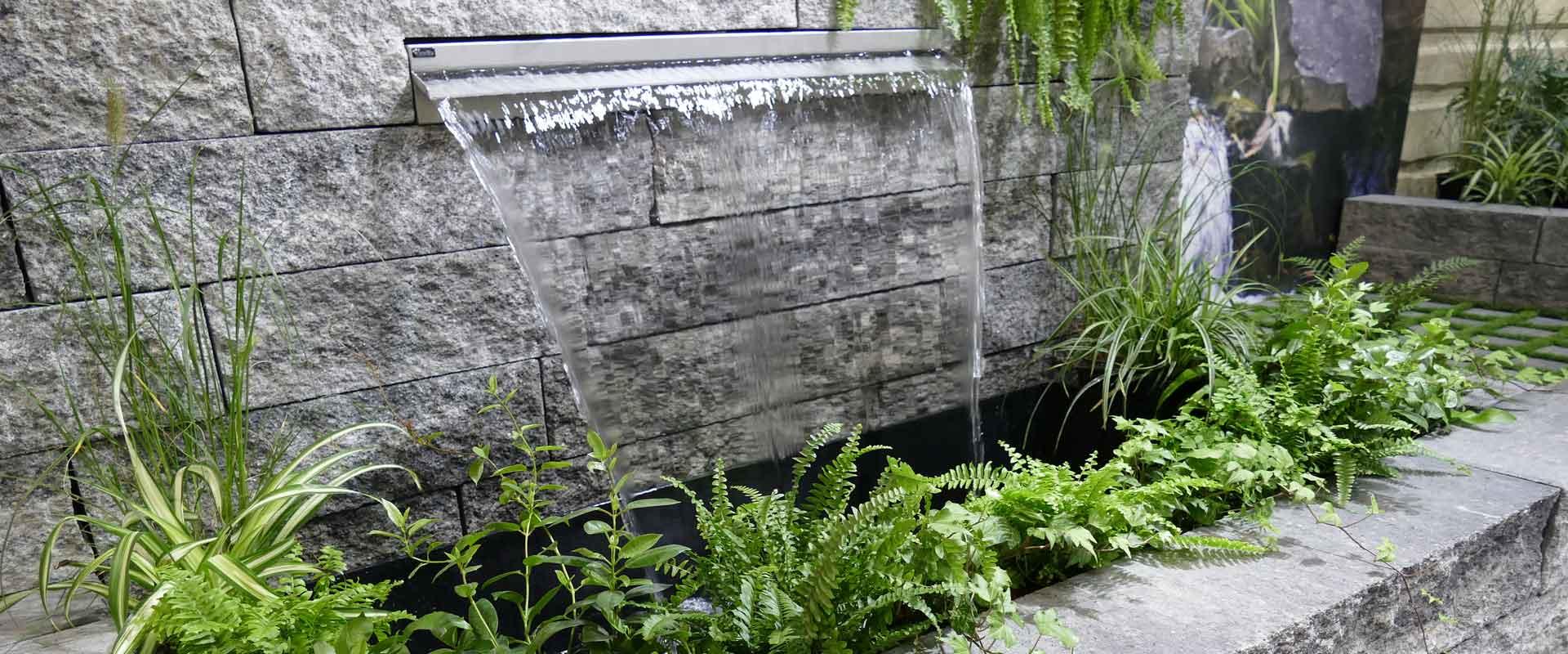 Gartenbau immergr n ihr meisterbetrieb f r den garten und landschaftsbau - Gartenbaume immergrun ...